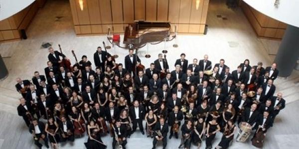 «Gala Rossini – Gounod»