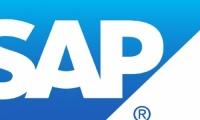 Συνέδριο πληροφορικής από την SAP Hellas
