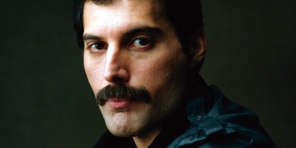 «Bohemian Rhapsody»  του Μπράιαν Σίνγκερ