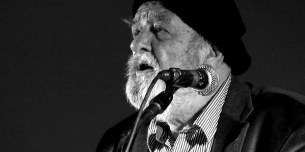 Το Φεστιβάλ αποχαιρετά τον Δήμο Θέο