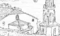 Βιβλιοπαρουσίαση: Η ΜΙΚΡΑΣΙΑΤΙΚΗ ΜΟΥ ΠΛΕΥΡΑ του Κώστα Μ. Σταματόπουλου
