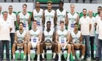 ΠΑΟΚ -  Nanterre σήμερα για το Basketball Champions League