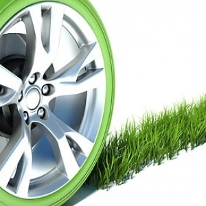 Νέα πολιτική βιώσιμης ανάπτυξης για τις πηγές του φυσικού καουτσούκ