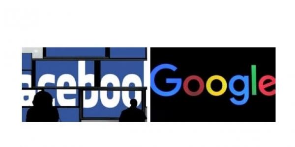 Facebook και Google: γιατί θα πρέπει να μας πληρώνουν;
