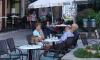 Δήμος Θεσσαλονίκης: Τα τέλη κοινόχρηστων χώρων  για το  2019