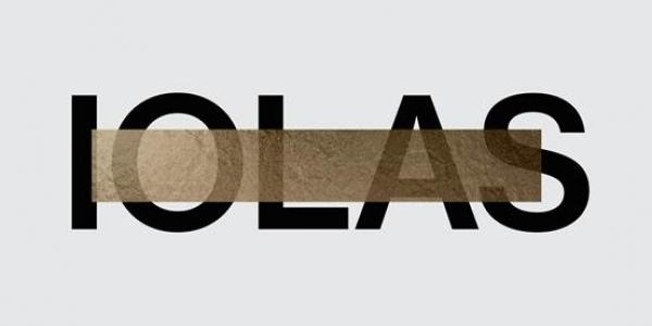 Διεθνές Συμπόσιο: Αλέξανδρος Ιόλας - Η κληρονομιά