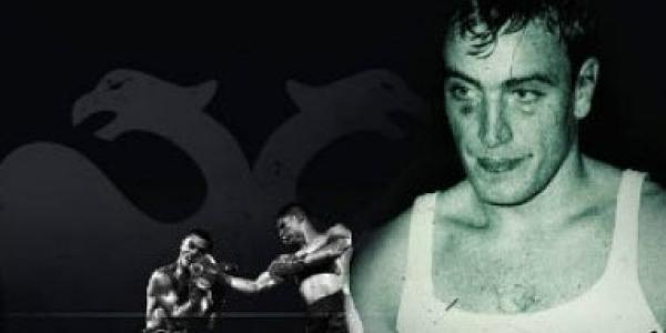 Κύπελλο Πυγμαχίας στη μνήμη του Εμμανουήλ Κουτράκη