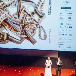 Φεστιβάλ Κινηματογράφου: Τελετή έναρξης με ταινία μικρού μήκους