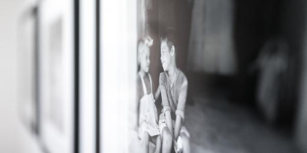 Εκδήλωση λόγου «Χρήσεις της ιστορικής φωτογραφίας»