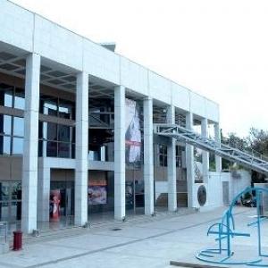 2ο Διεθνές Συνέδριο για την Ετυμολογία της Ελληνικής στο Τελλόγλειο