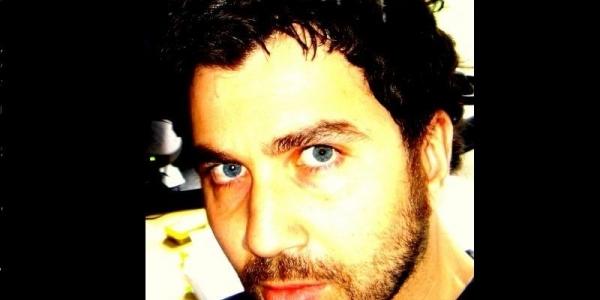 Τελετή Βράβευσης στη μνήμη του Δημητρίου Καραντώνη