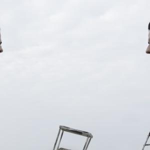 'Το μικρό πόνι' του Πάκο Μπεθέρα στο Vis motrix performance studio