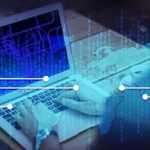 Ενημερωτική Ημερίδα για τον νέο κανονισμό προστασίας προσωπικών δεδομένων