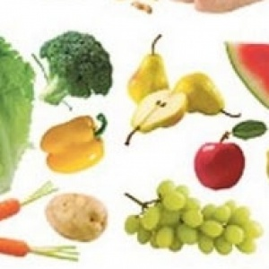 «Γνωρίζω μία διατροφολόγο»: δράση για παιδιά στο Καλοχώρι