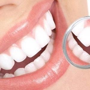 Οδοντοπροσθετική Σύνοδος Οδοντιατρικού Συλλόγου Θεσσαλονίκης