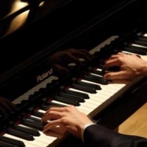 Σεμινάριο Πιάνου και ατομικό ρεσιτάλ με τη διεθνούς φήμης πιανίστα ΕUNMI KO