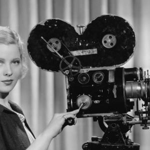 Φεστιβάλ  Ταινιών Μικρού Μήκους νέων κινηματογραφιστών