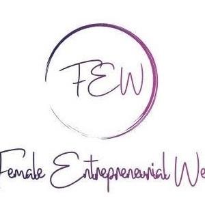 3η Εβδομάδα Γυναικείας Επιχειρηματικότητας