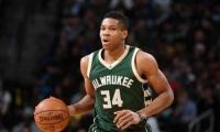 NBA: Τρομερή ανατροπή για τους Μπακς