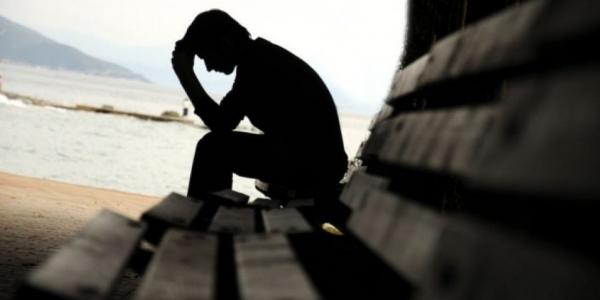 Κατάθλιψη: Αναγνώριση και Αντιμετώπιση