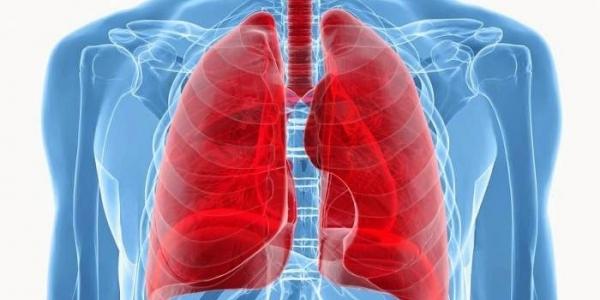 Παγκόσμια Ημέρα της Χρόνιας Αποφρακτικής Πνευμονοπάθειας