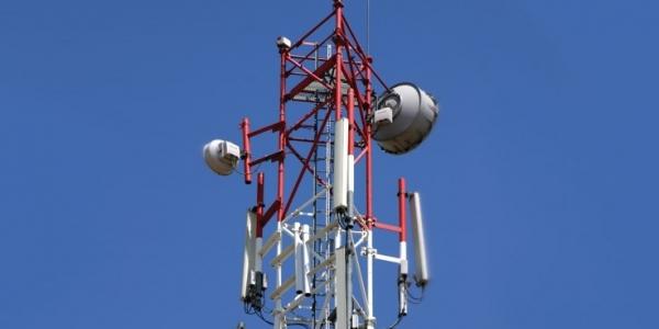 Σχεδίαση κεραιών για αναδυόμενες ασύρματες τεχνολογίες: 5G, IoT, RFID, WLAN, WBAN