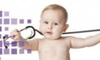 Ενημερωτική Ημερίδα για τις εξελίξεις στην Παιδιατρική - Ανοιχτή για το κοινό