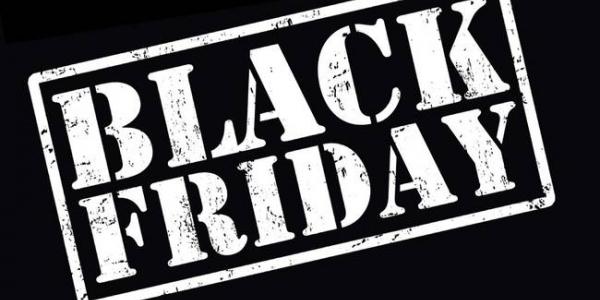 Τι είναι τελικά η  Black Friday?