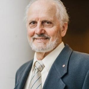 Έλληνας καθηγητής ανακάλυψε νέα περιοχή στον ανθρώπινο εγκέφαλο