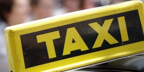 Ανακοίνωση για εξετάσεις  απόκτησης ειδικής άδειας ταξί