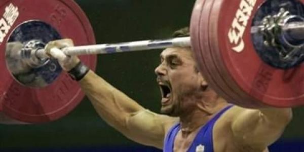 Άρση Βαρών: Ξεκινάει το Πανελλήνιο πρωτάθλημα στην Πυλαία