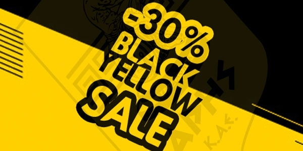 ΚΑΕ ΑΡΗΣ: Προσφορά στα εισιτήρια διαρκείας 30%