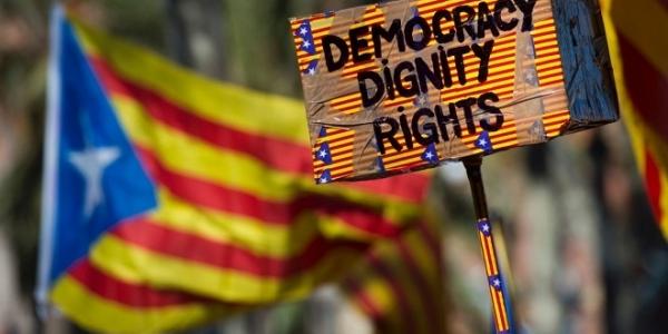 Πώς η ισπανική κρίση ευνόησε την επιχειρηματικότητα