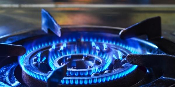 Φυσικό αέριο  σε Νέα Μηχανιώνα και Επανομή