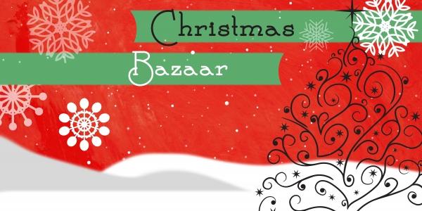 23ο Χριστουγεννιάτικο Bazaar από τα Πρότυπα Εκπαιδευτήρια Θεσσαλονίκης