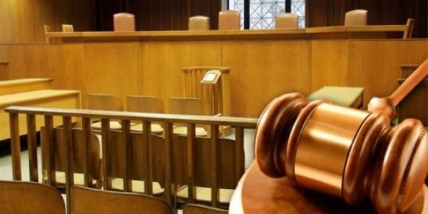 Νέα υπόθεση πλαστογράφησης πτυχίου με 19 χρόνια φυλάκισης!