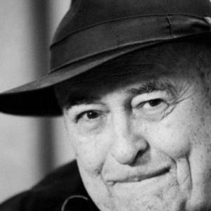 Πέθανε ο σκηνοθέτης Μπερνάντο Μπερτολούτσι