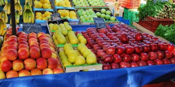 Κουπόνια σε πολύτεκνους για δωρεάν αγορές σε λαϊκές