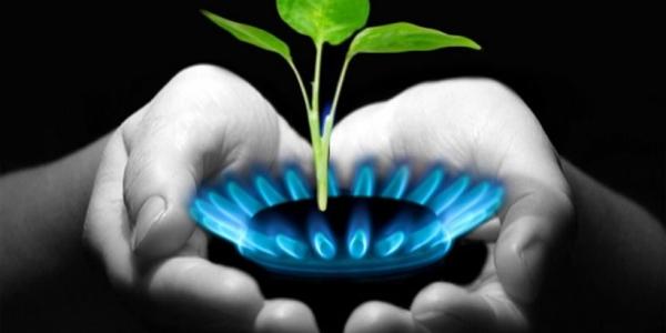 Εγκαταστάσεις φυσικού αερίου σε σχολεία του Δήμου Παύλου Μελά