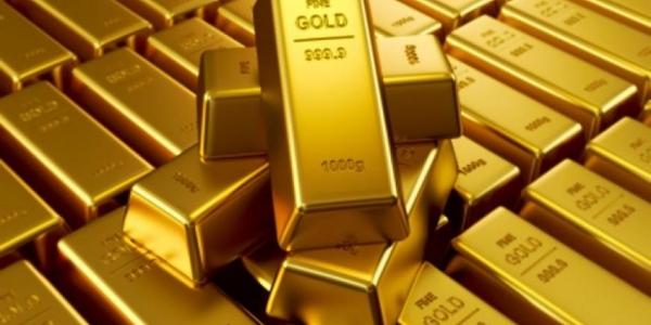 Ριχάρδος και άλλοι στον ανακριτή ως μέλη μεγάλου κυκλώματος λαθρεμπορίας χρυσού