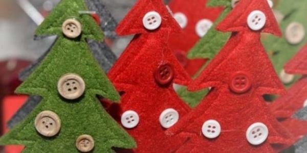 Ξεκινούν  οι χριστουγεννιάτικες εκδηλώσεις του Δήμου Δέλτα