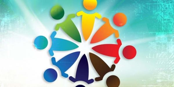 Ο Δήμος Παύλου Μελά γιορτάζει την Παγκόσμια Ημέρα Εθελοντισμού
