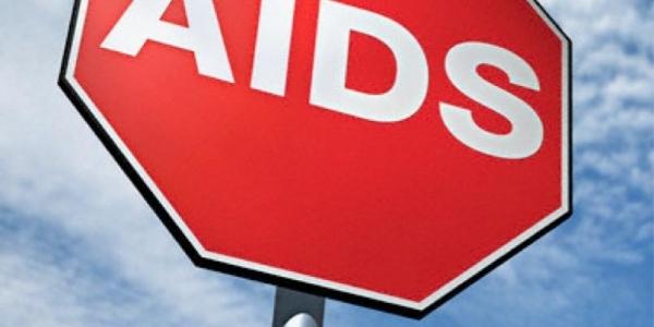 1η  Δεκεμβρίου -  Παγκόσμια  Ημέρα  κατά  του  AIDS