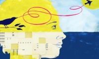 Ημερίδα για την Εφηβεία: Οι κίνδυνοι του διαδικτύου και άλλα θέματα