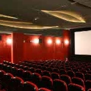 Το αφιέρωμα του Φεστιβάλ στο ελληνικό queer σινεμά στην Ταινιοθήκη της Ελλάδος