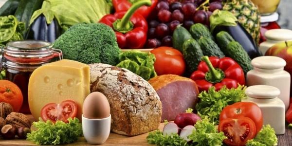 Ενημερωτικές ομιλίες για τη διατροφή στο Δήμο Πυλαίας-Χορτιάτη
