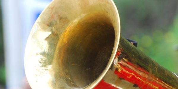 Χριστουγεννιάτικη συναυλία της Φιλαρμονικής Ορχήστρας Δήμου Καλαμαριάς