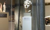 Θεματική ξενάγηση στο Αρχαιολογικό Μουσείο