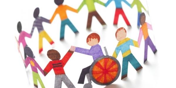 Παν-αναπηρικό συλλαλητήριο σήμερα στη Θεσσαλονίκη