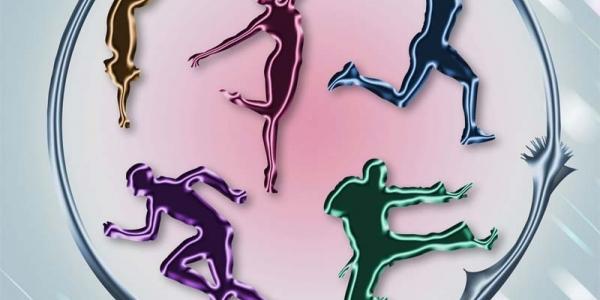 Προγράμματα Άθλησης για Όλους του Δήμου Παύλου Μελά